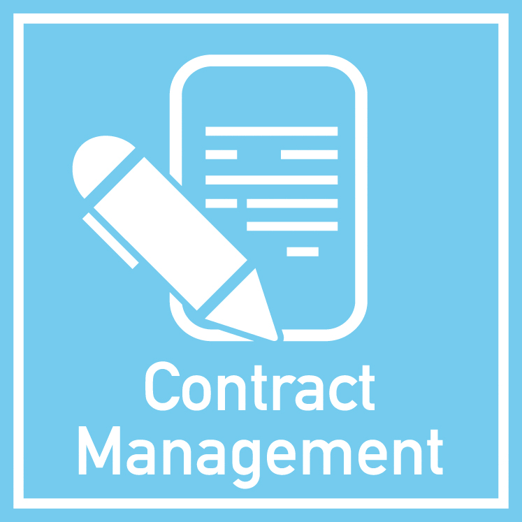 Contract Management System : June th webinar contract management made easy