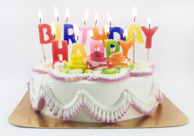 white_pink_birthday_cake.jpg