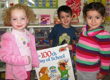 100 Days in Room E