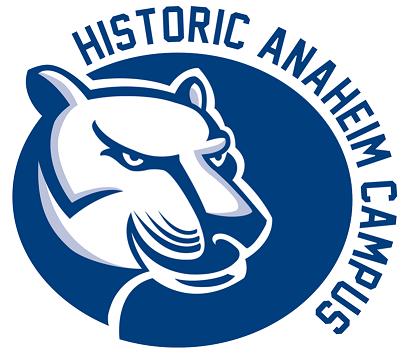 HAC Panther