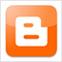 Fairmont Blog