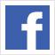 Citron Facebook