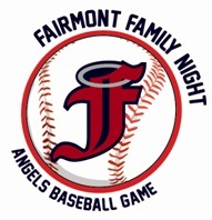Fairmont Angels Night