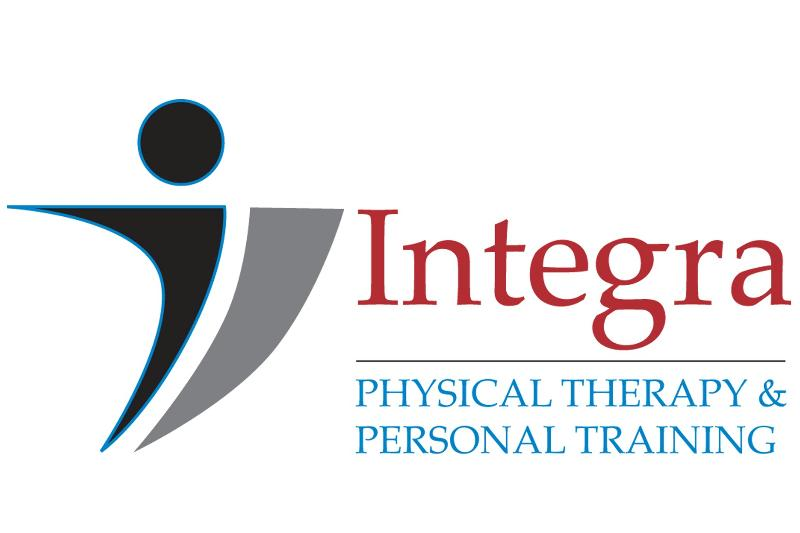 Integra Physical Therapy & Personal Training
