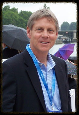 Dr. Craig Palmer