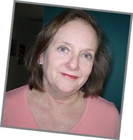 Helen Akinc