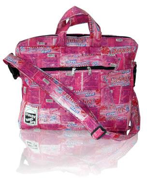 trashy bags 3