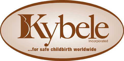 Kybele Logo 2