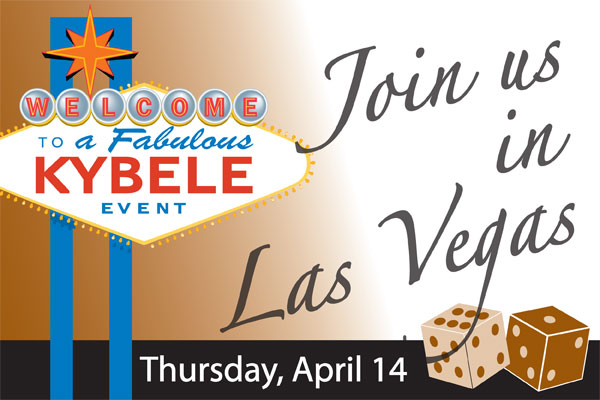 Join us in Lake Las Vegas - SOAP 2011