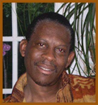 Dr. Yemi Olufolabi