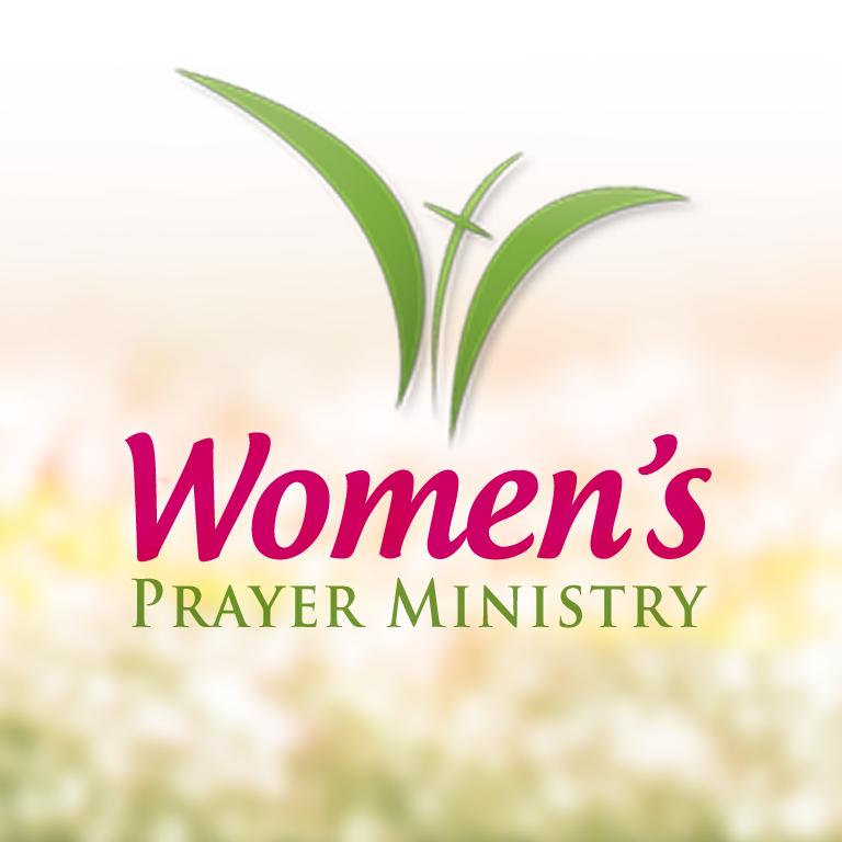 womens prayer meeting ideas
