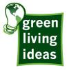 Green Living Ideas