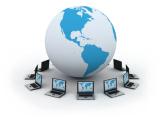 Office Greening Webinar