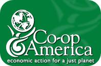 Co-op America