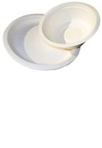 Bagasee Bowls