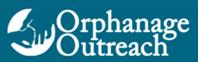 Orphanage Outreach