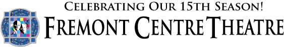 FCT 15th Season Logo
