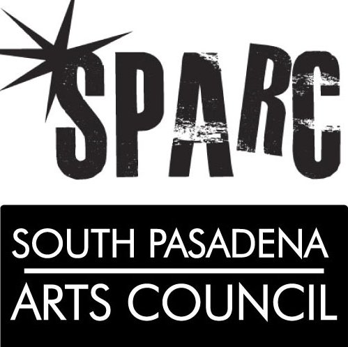 current spark logo