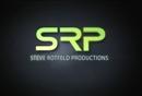 SRP Logo