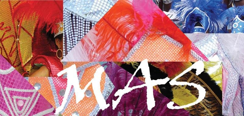 MAS Banner