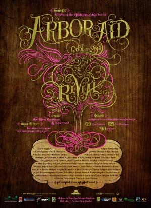 Arbor Aid 2010