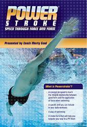 Powerstroke DVD