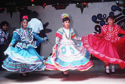 latin-dancing-girls.jpg