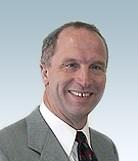 Christian M. Schneider