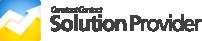 Solution Provider logo