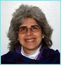 Joyce S. Kaye, The Computer Spirit