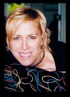 Diane Eaton