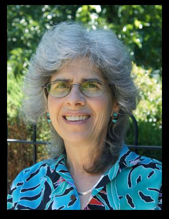 Joyce S. Kaye