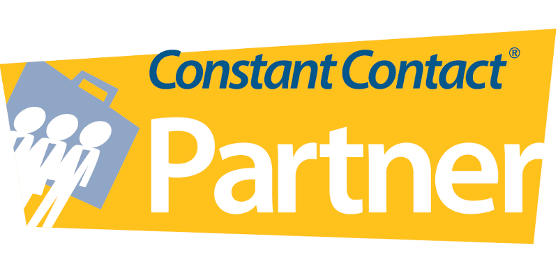 Visit The Computer Spirit's Constant Contact Partner site...
