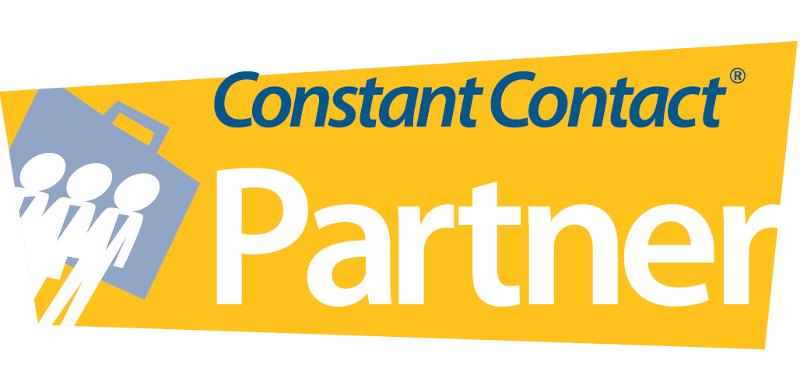 Visit The Computer Spirit's Constant Contact Partner site...