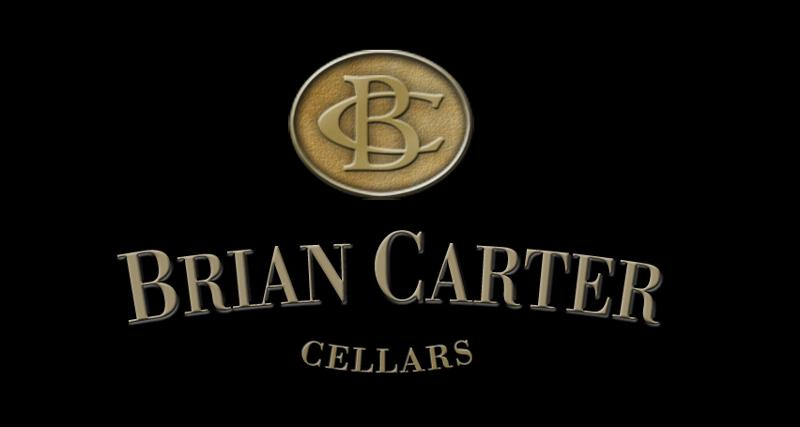 Celebrate Washington Wine Month with Brian Carter Cellars