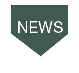 news shape