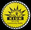 KSUN 103.9 FM