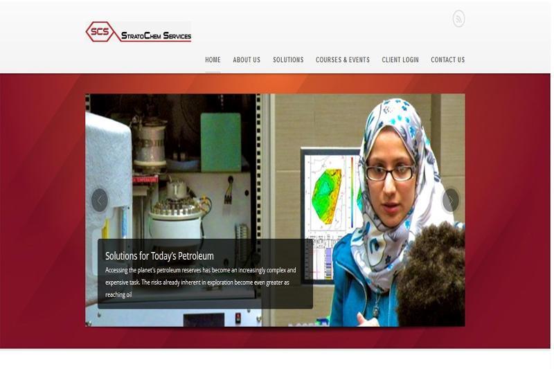 Website Picture 1