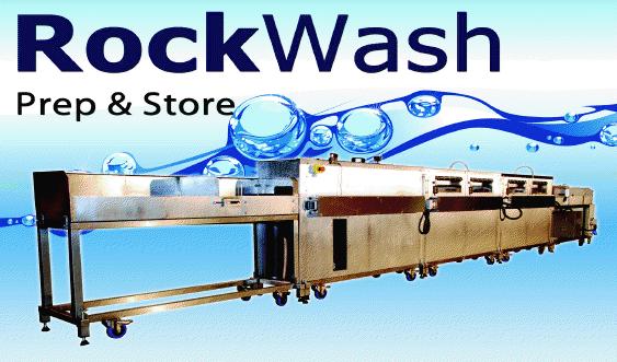 Rockwash Image