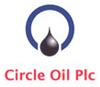 Circle Oil logo
