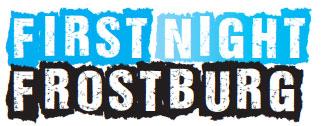 First Night Frostburg