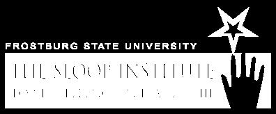 Sloop Logo White
