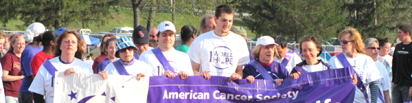 Relay Banner