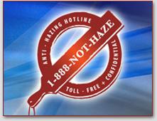 anti hazing