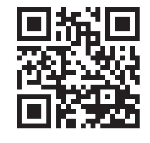 iMatter QR Code