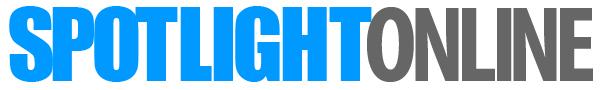 SpotlightOnlineNEWNov2011