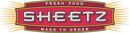 Sheetz Gift Card
