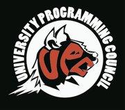 UPC Logo 2011