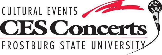 CES Concerts