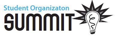 Summit Organization